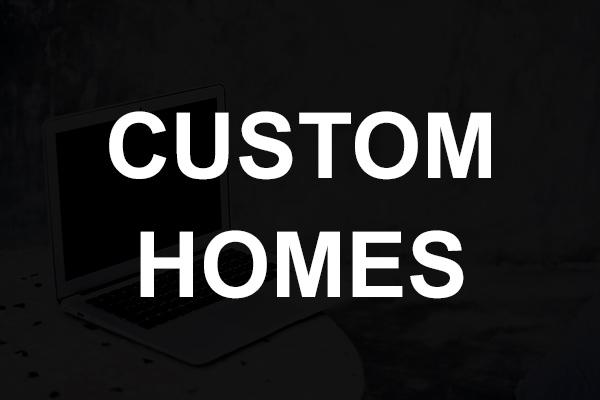illinois custom homes seo